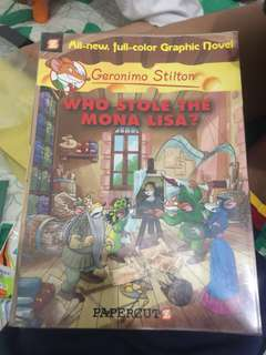 Wimpy kid and geronimo Stilton 200 geronimo stilton 150 wimpy kid 300 all