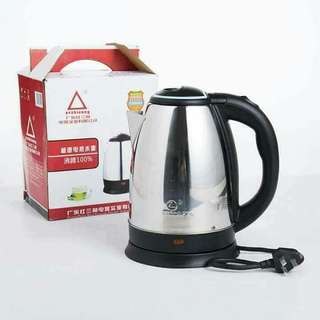 🌼Electric Kettle