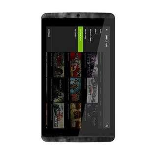 Wtb spoilt Nvidia shield tablet
