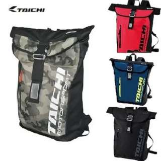 TAICHI RS271 BACKPACK