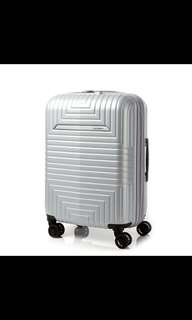 "95%  New 28"" SAMSONITE Luggage行李"