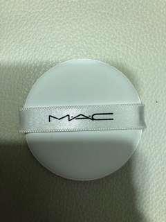 🚚 M.A.C. Make Up Sponge