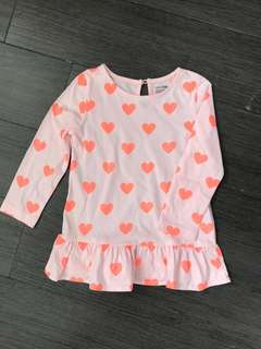 Gap Kids Top