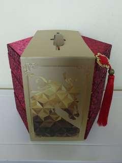 中國風大禮盒Chinese style box