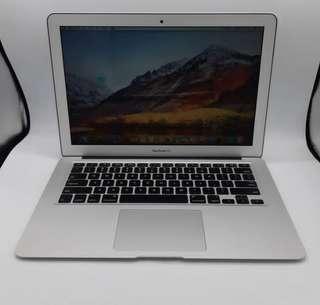 Apple MacBook Pro/Air/Touch bar