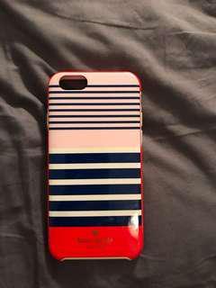 Kate spade iPhone 6