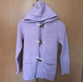 Terranova Winter Jacket
