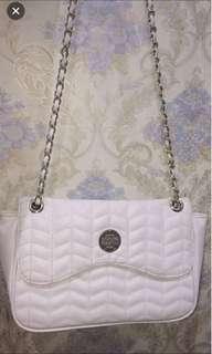 For sale! Sling bag
