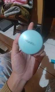 Wardah Intensive Night Cream