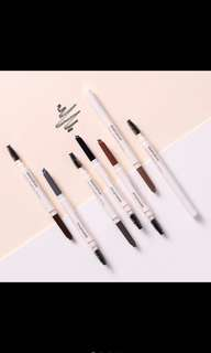 Innisfree Eyebrow Pencil instock
