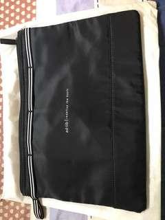 ad-lib 電腦袋 手提袋 iPad袋 公文袋