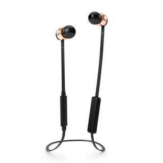 Sudio Wireless In-Ear Earpiece (Bluetooth)