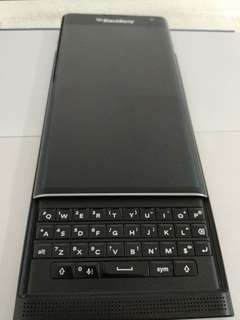 Blackberry Priv (32GB)