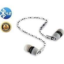 🚚 SonicGear Bluetooth Earpump Sport 200