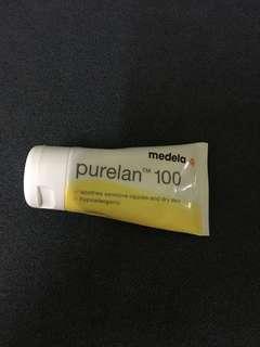 Purelan 100