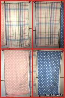 ($250 包郵) Polo Ralph Lauren 大浴巾 / 沙灘巾 100%正品  購自日本
