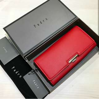 PDR WALLET