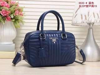 Pre order Prada Bag