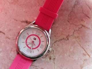 Tommy Hilfiger Watch錶