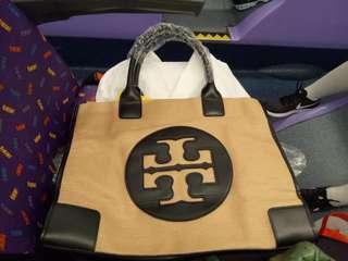 Pre order Tory Burch Bag