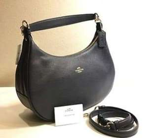 AUTHENTIC COACH (F38250)