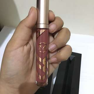 Namir beauty lip cream