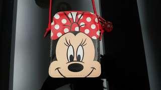 Disneyland Card Holder