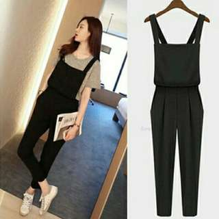 NEW! Overall