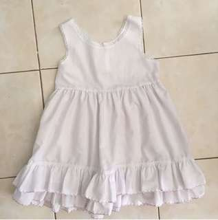 From Canada 🇨🇦 ideal for 2-3yo depends. No flaw and very good condition.