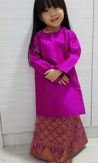 Bn malay tradition clothing