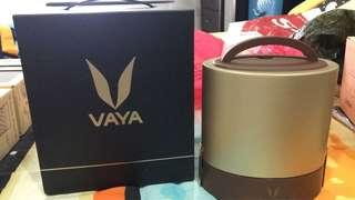 VAYA TIFFIN GOLD