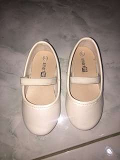 smart fit doll shoes