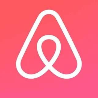 Free Airbnb credit P1600