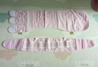 Postpartum Support Pink