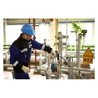 Manufacturing Technician 3PAX