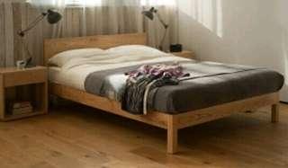 Palochina Furniture