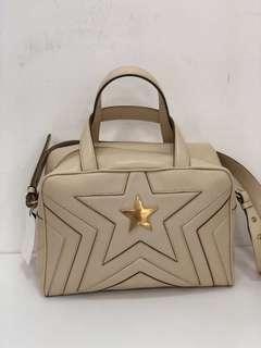 100% authentic Stella McCartney star bag