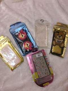 Take all - casing iphone 7