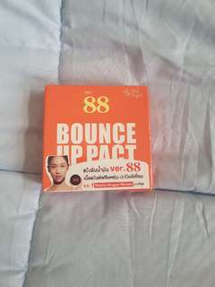 Bounce Up Pact (Reprice)