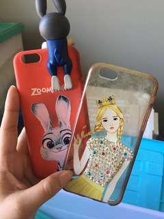 Cassing iphone6s