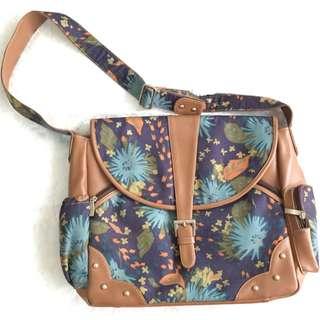 Cocopop bag
