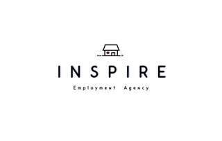 Inspire Employment Agency