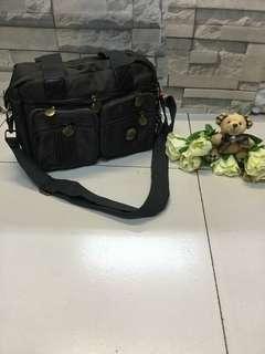 Kipling Hand/Sling bag