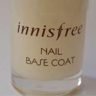 Nail Base Coat