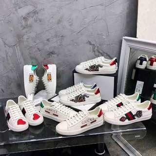 正品gucci original 男鞋 女鞋 休閒鞋 高檔鞋