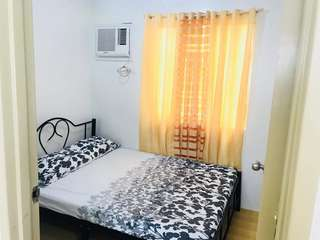 2bedroom forrent in Sorrento Oasis Pasig City