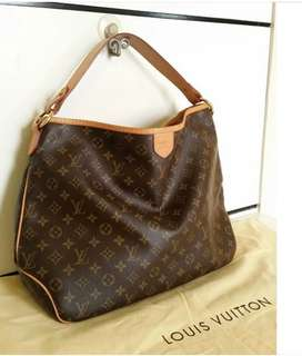 Lv Delightful Mm