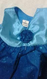 Ninas Collection formal dress