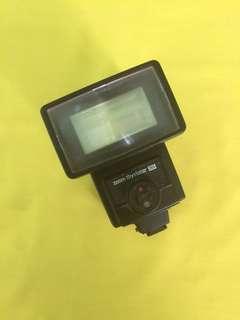 Flash Camera