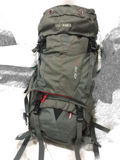 Tatonka ISIS 50L backpack